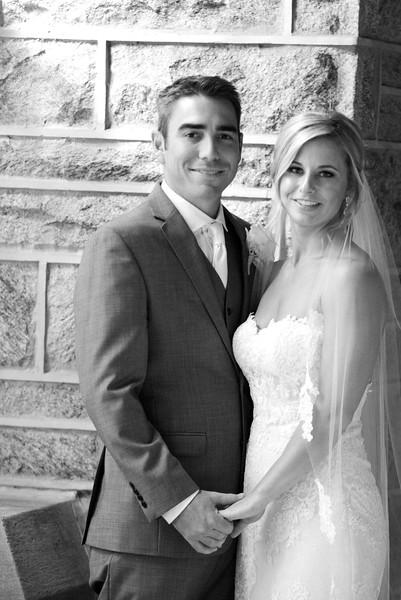 Bride and Groom_27 BW.jpg