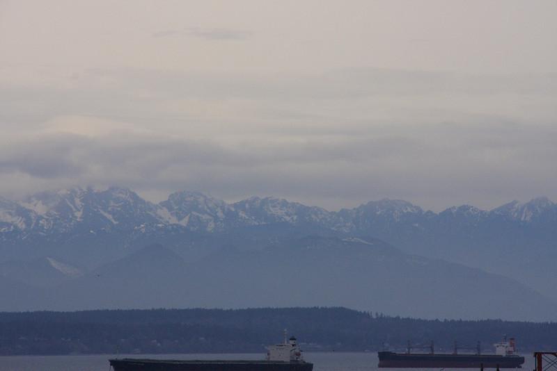Seattle091.JPG