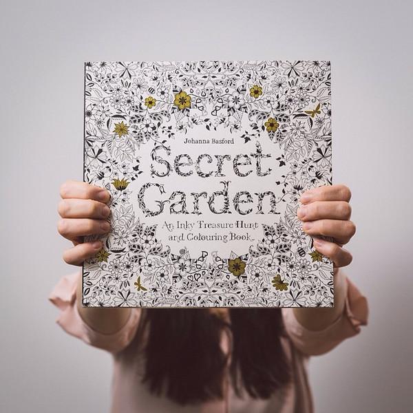 secret-garden-sam-brill.jpg