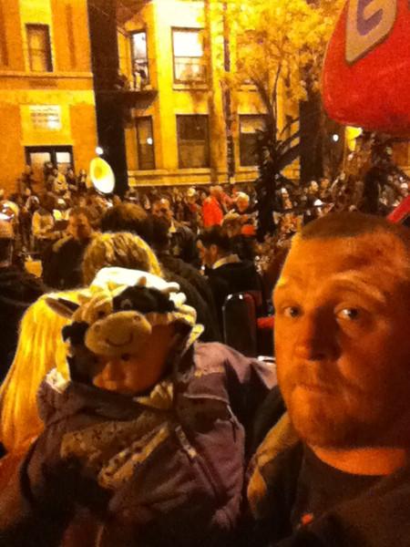 Halloween Weekend 2011 046.jpg