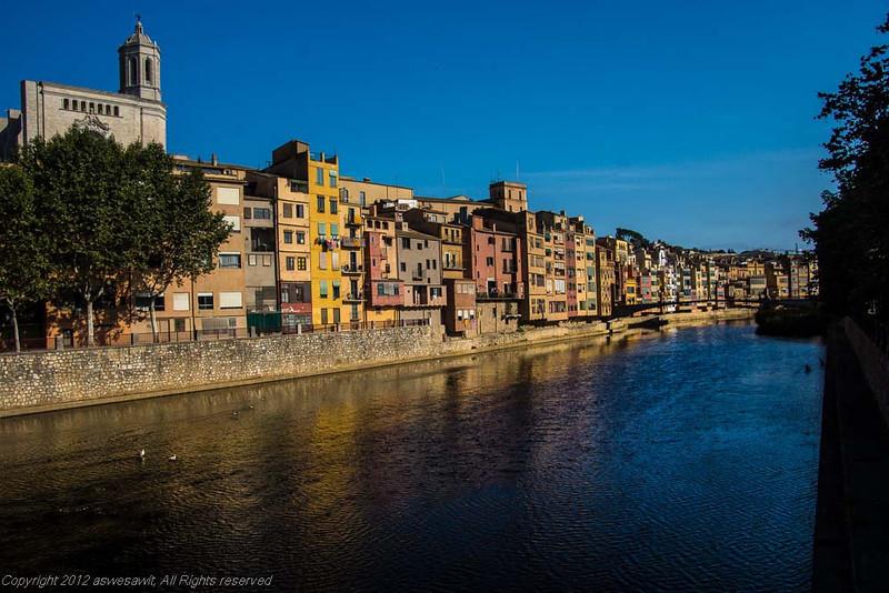AsWeSawIt_Girona-9585.jpg