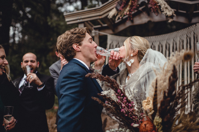 Requiem Images - Luxury Boho Winter Mountain Intimate Wedding - Seven Springs - Laurel Highlands - Blake Holly -1288.jpg