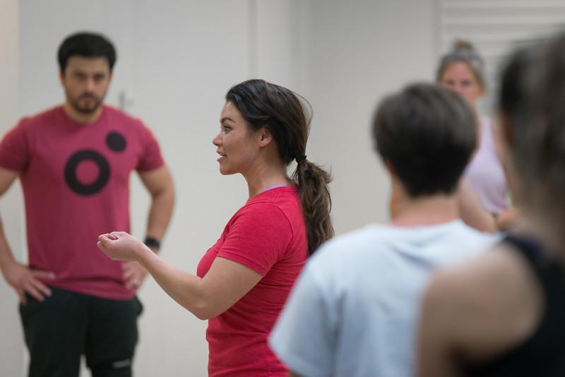 Women's Self-Defense Othentik Gym-8.jpg