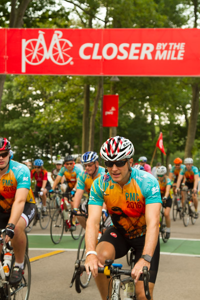 PMC2016Babson38_.jpg