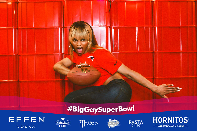 Big Gay Super Bowl Party 2017-197.jpg