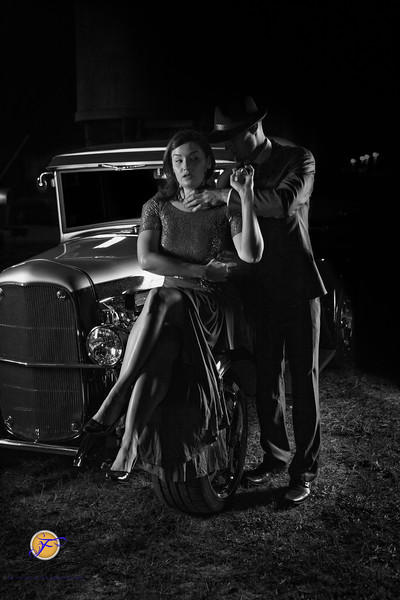 2018 Film Noir-Caleb Choking Jessica-B&W-106.jpg