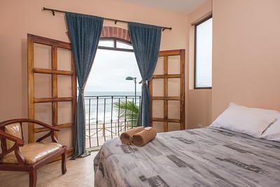 Hotel Ocean Vista