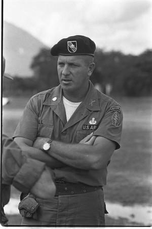 2017 12 08 Col. Ray Call Memorial