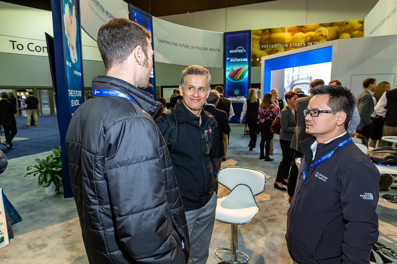 IPPE Poultry Show-VG-104.jpg