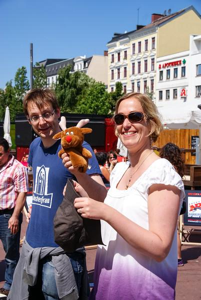 2010-06-06-Flohmarkt 54.jpg