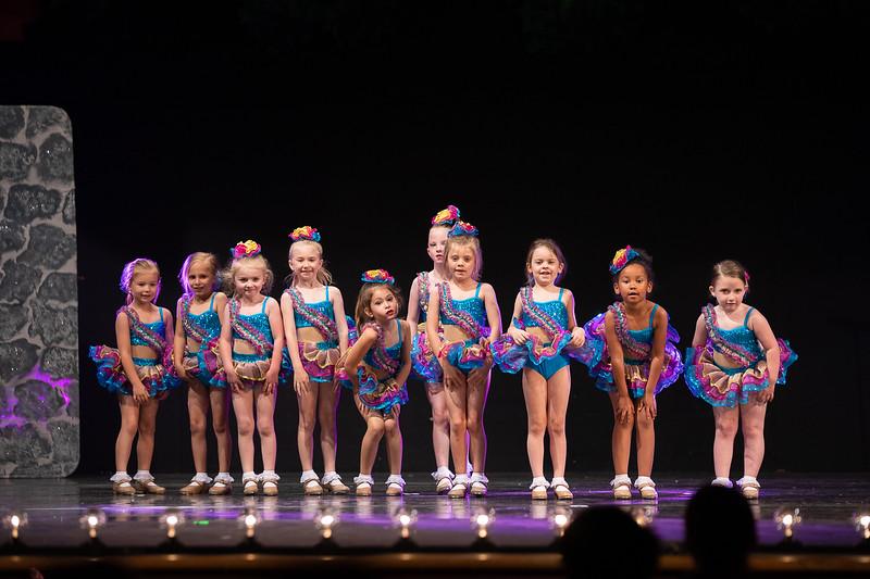 Dance Productions Recital 2019-135.jpg