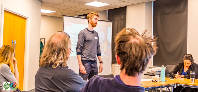 NWM2019 Makers Day (38 of 199).jpg