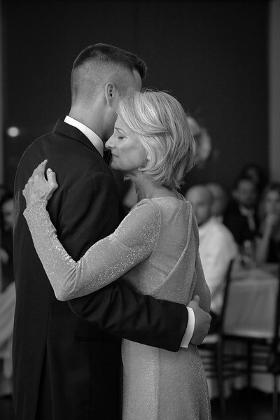 Reception (129 of 181).jpg