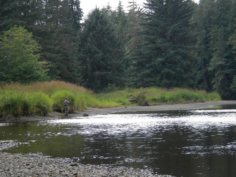 Alaska-91.jpg