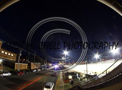South Pitt vs Whitwell _ RND 3 Playoff