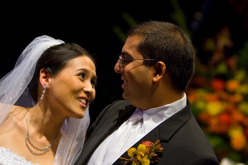 Emmalynne_Kaushik_Wedding-375.jpg