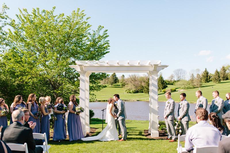 carli and jack wedding-469.jpg