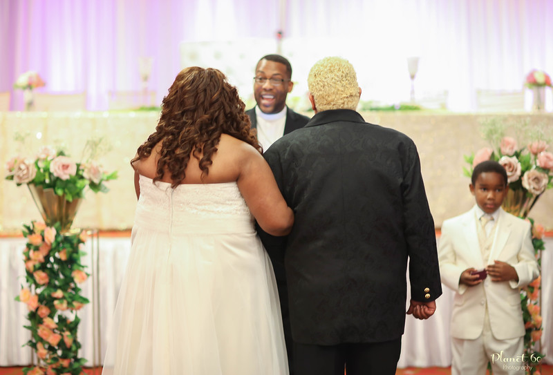 Cassandra and Felecia Wedding-58.jpg