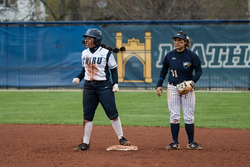 CWRU vs Emory Softball 4-20-19-4.jpg