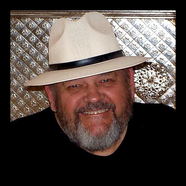Hat! - Mexico - 2015.JPG