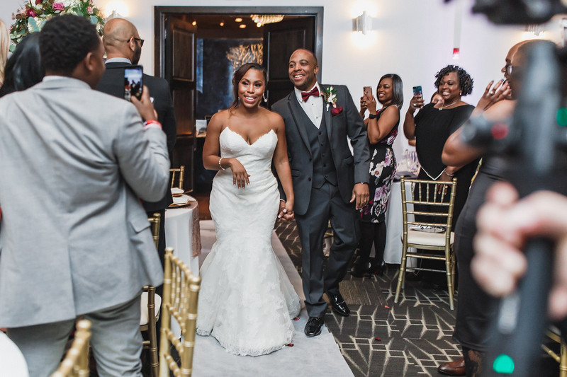 Briana-Gene-Wedding-Franchescos-Rockford-Illinois-November-2-2019-348.jpg