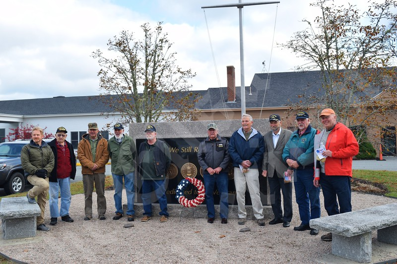 Tremont Veterans SH (2).JPG