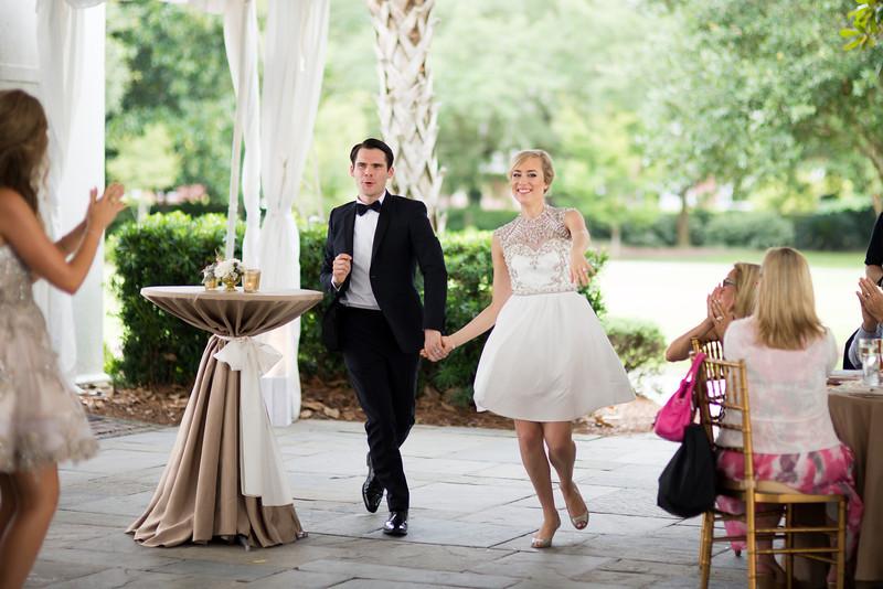 Cameron and Ghinel's Wedding341.jpg