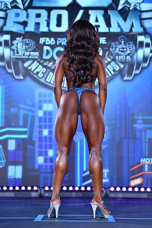#117 Stephanie Serieux