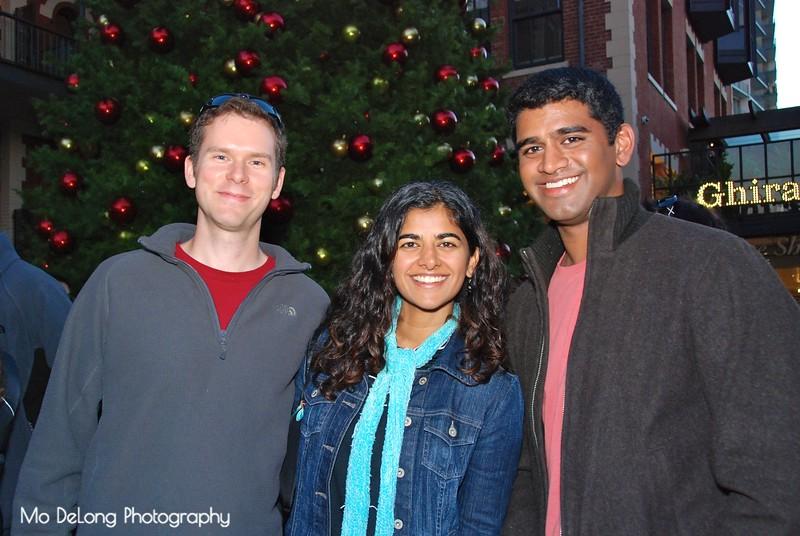 Matt Lott, Mary Ann and Joe Vellanikaran.jpg