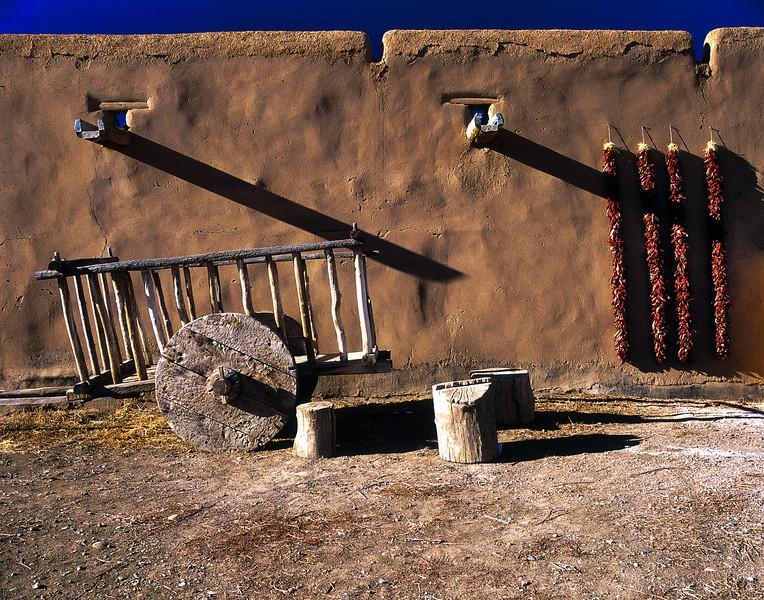 Taos2.jpg