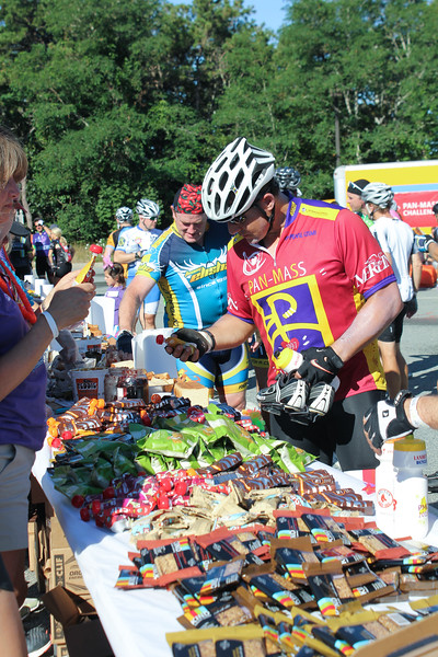 PMC 2015 Wellfleet-43.jpg
