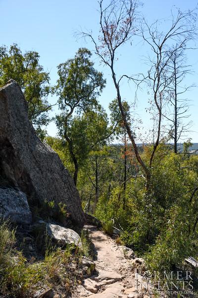 sandstone_caves-15.jpg