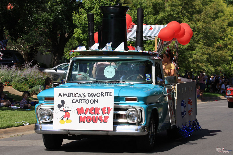 lakewood_parade_0026.jpg