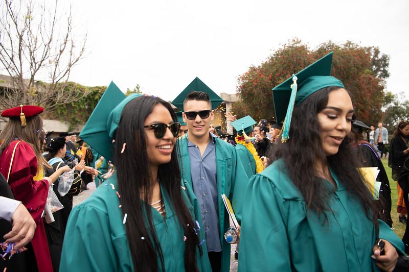 Graduation-2018-1763.jpg