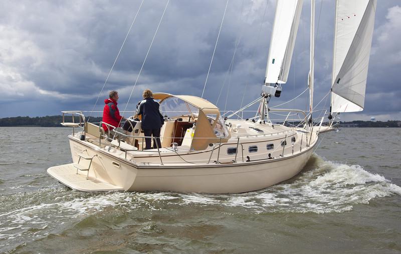 360 sailing 4.jpg