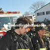 PFD Morton Blvd house fire 3-23-13 0938 hrs 183