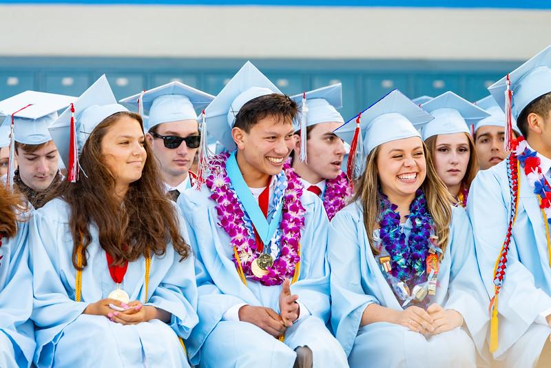 Hillsdale Graduation 2019-10422.jpg