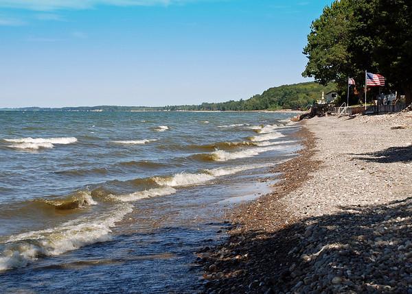 Lake Ontario (New York)