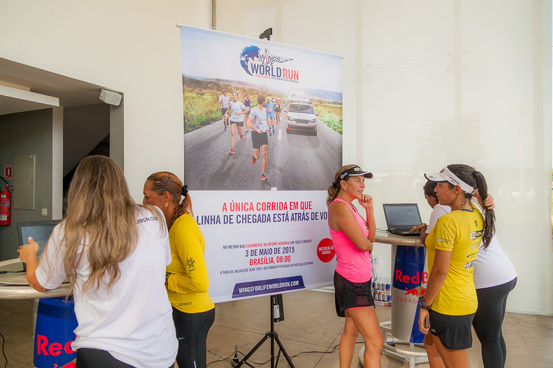 Simulado Wings for Life World Run_Foto_Felipe Menezes_278.jpg