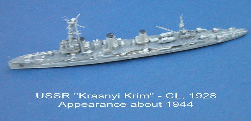 USSR Krasnyi Krim-01.jpg