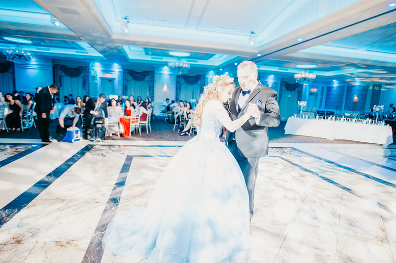 First Dance Images-191.jpg