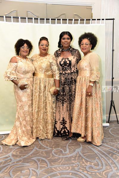 Olawumi's 50th birthday 908.jpg