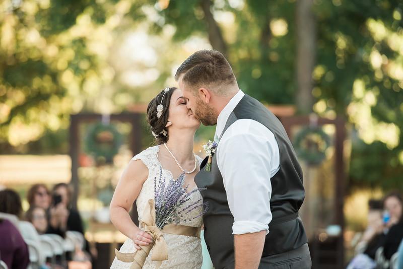 Wright Wedding-488.jpg