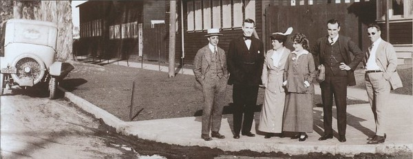 1915-HollywoodThen_amp_Now-044a.jpg