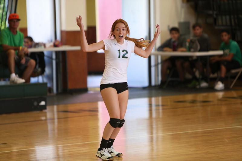 La Salle Volleyball 31.jpg