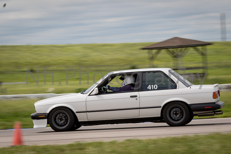 Flat Out Group 4-80.jpg