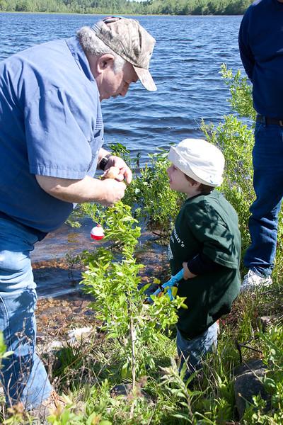 Fishing2-12.jpg