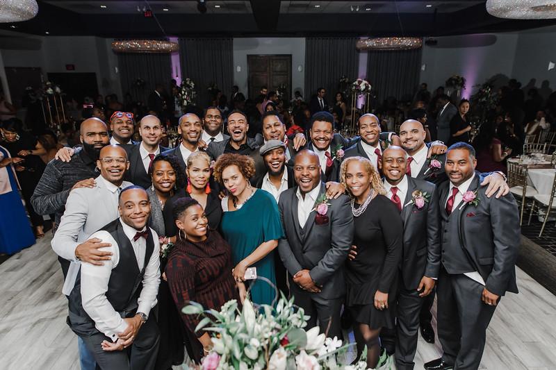 Briana-Gene-Wedding-Franchescos-Rockford-Illinois-November-2-2019-477.jpg