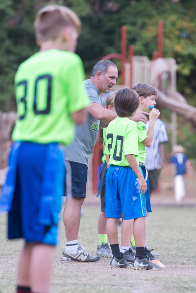 game 3 flag football-21.jpg