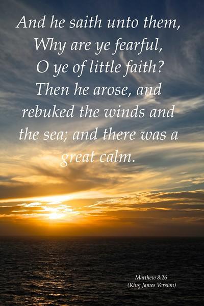 Matthew 8-26 .jpg